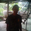 vorayut pompetak's profile photo
