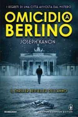 omicidio-a-berlino