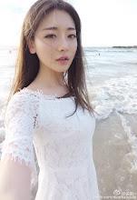 Meng Lu   Actor