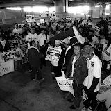 NL Fotos de Mauricio- Reforma MIgratoria 13 de Oct en DC - DSC00593.JPG