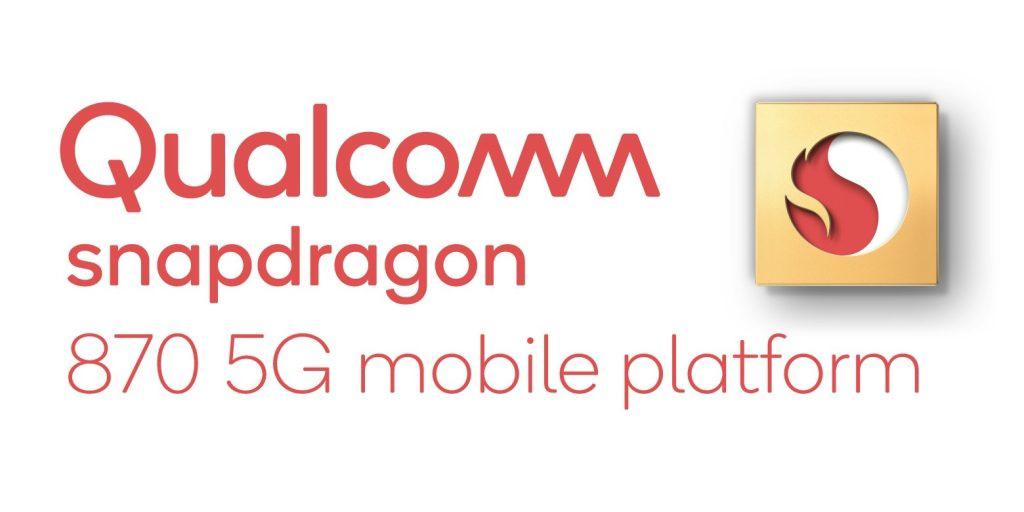 ทำความรู้จัก Qualcomm Snapdragon 870 5G มาพร้อมกับ CPU เร็วที่สุดในปี 2021
