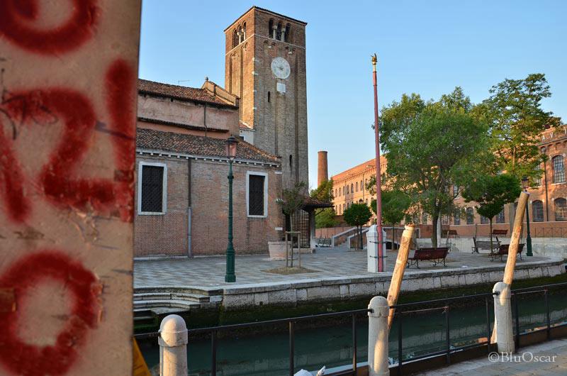 Venezia come la vedo Io 21 05 2012 N 03