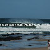 20130604-DSC_3720.jpg