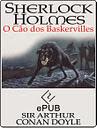 Sherlock Holmes em O Cão dos Bakersville