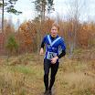 XC-race 2009 - DSC_2219.JPG