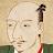 Dennis Matthews avatar image