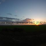 DSC_2142.thumb.jpg