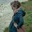 Maria Herzog's profile photo