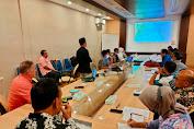 BPKS Kembali Jajaki Kerjasama Pengelolaan Marina Yacht