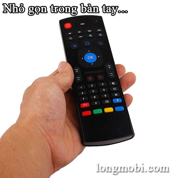 đồ chơi HD thái nguyên