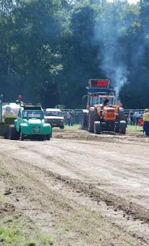 Zondag 22--07-2012 (Tractorpulling) (266).JPG