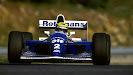 F1-Fansite.com Ayrton Senna HD Wallpapers_173.jpg
