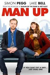 Man Up - Chuyện Người Lớn