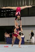 Han Balk Fantastic Gymnastics 2015-8712.jpg