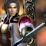 羅妙瑜's profile photo