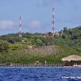 01-01-14 Western Caribbean Cruise - Day 4 - Roatan, Honduras - IMGP0894.JPG