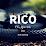 Rico Rico's profile photo