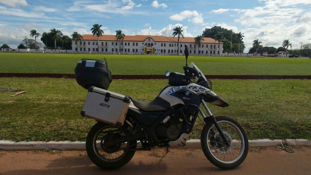 Redescobrindo o Brasil - Página 2 20140604_132102