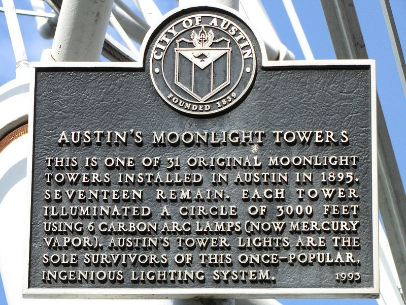 moonlight-towers-10
