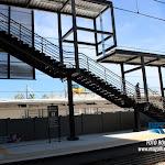 Estação Magalhães Bastos Supervia Ramal de Santa Cruz 00032.jpg