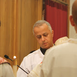 Ordination of Deacon Cyril Gorgy - IMG_4313.JPG