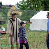 ZL2011Detektivtag - KjG-Zeltlager-2011Zeltlager%2B2011-Bilder%2BSarah%2B039.jpg