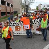 NL- workers memorial day 2015 - IMG_3279.JPG
