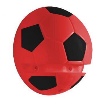 Suporte para prateleira modelo bola