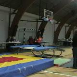 Interclub DMT Altis Hulshout nov 2012 - IMGA0071.JPG