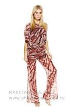 MARCIANO Woman SS17 041.jpg