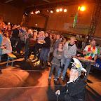 lkzh nieuwstadt,zondag 25-11-2012 058.jpg