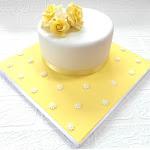 Yellow white roses 6.JPG