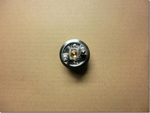CIMG0468 thumb1 - 【RTA】Geek Vape 「Griffin AIO 25mm RTA」(グリフィン エーアイオー 25㎜ RTA)レビュー。名前に入る「AIO」の文字。果たしてその意味とは・・・【RTA/爆煙/AIO】