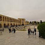 Iran Edits (234 of 1090).jpg