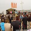 Rock and roll danceact Scheveningen (61).jpg