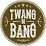 TWANGnBANG's profile photo