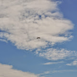Oshkosh EAA AirVenture - July 2013 - 124