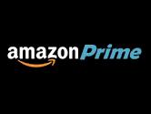 Amazon PRIME BIN UK & USA