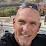 Bill Smelser's profile photo