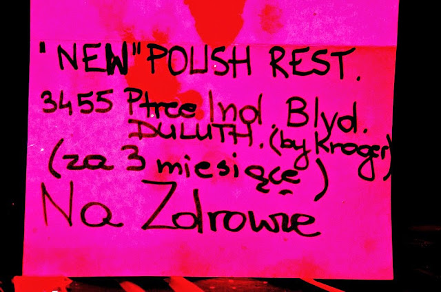 Ognisko Świętojańskie 6.22.2012 - zdjęcia Agnieszka Sulewska. - 137.jpg