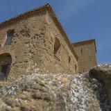 Castillo de Montearagon-006.jpg