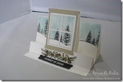 Festive Scenes Hearth & Home Card by Amanda Bates at The Craft Spa  (35)