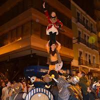 Rua de Carnestoltes  1-03-14 - DSC_0505.JPG