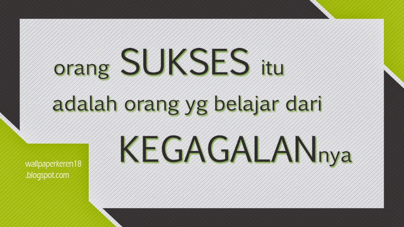 Gambar Kata Lucu Bahasa Melayu