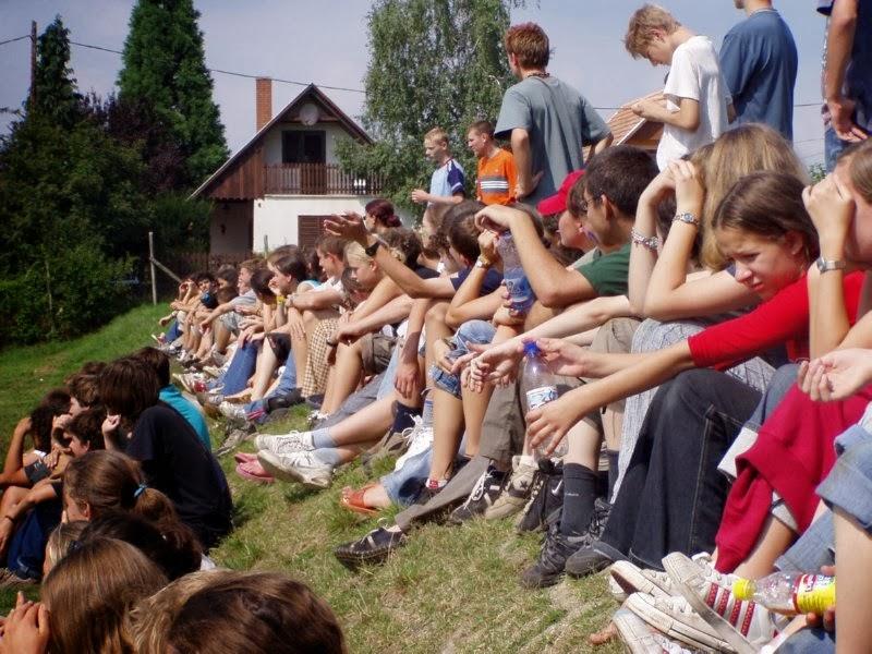 Nagynull tábor 2005 - image041.jpg