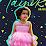 Saroop Vs's profile photo