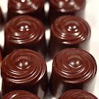 csoki128.jpg
