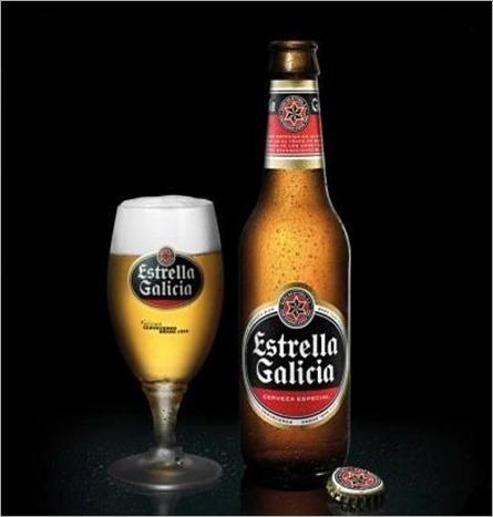 cerveza-estrella-galicia-especial-la-gallega-pack-x-6-un-D_NQ_NP_18272-MLA20152657867_082014-O - copia