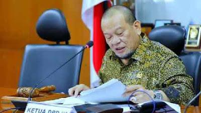 Siswa di Kediri Terpapar Covid-19 saat PTM, Ketua DPD Minta Daerah Lain Antisipasi