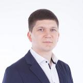 Rimvydas Velykis